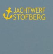 Jachtwerf Stofberg Enkhuizen